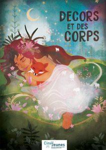 Affiche-Decors-et-des-corps-2016-WEB