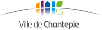 logo_chantepie